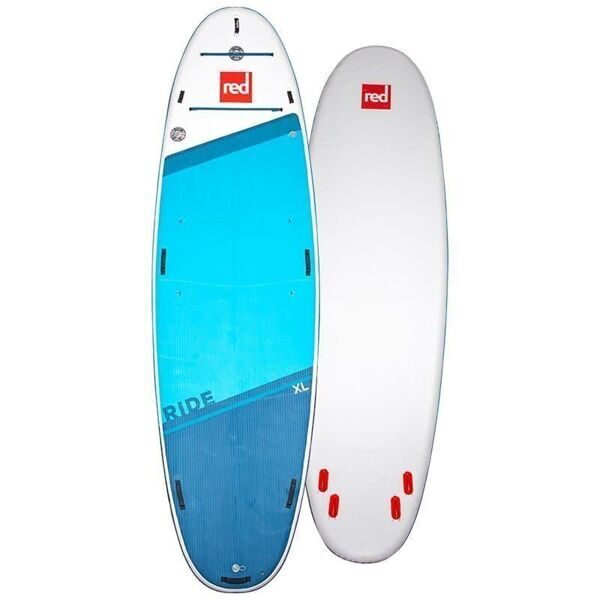 sup-bord_red_paddle_170_ride_xl_2021