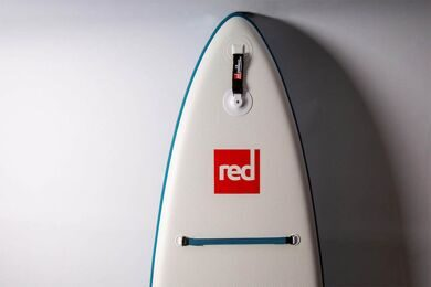 naduvnoj_sapbord_red_paddle_ride_110.jpg