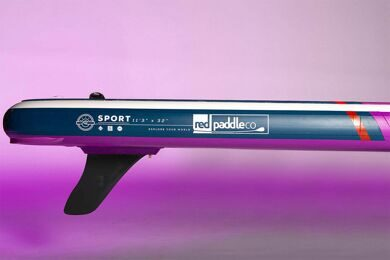 sapbord_gonochnyj_red_paddle_sport_113_se_purple_2021_plavnik_us_box.jpg