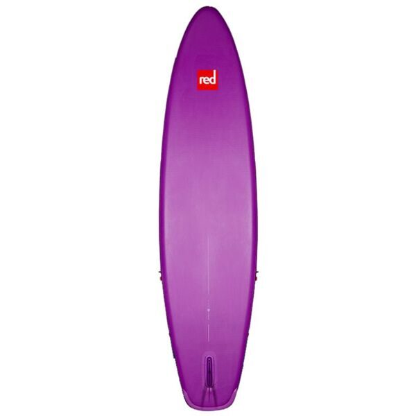 Купить sup-доску Red Paddle Sport 11'3 SE Purple 2021 на supboard